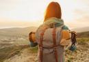 """5 curiosidades que você não sabe sobre viagens e podem lhe """"salvar"""""""