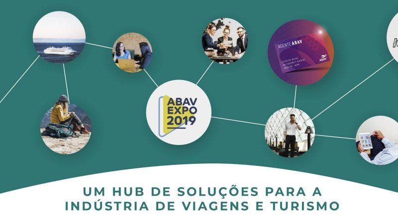 Black Friday de Viagens- ABAV seleciona agências