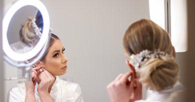 Pre wedding exclusivo: Kurotel apresenta programação especial para noivas