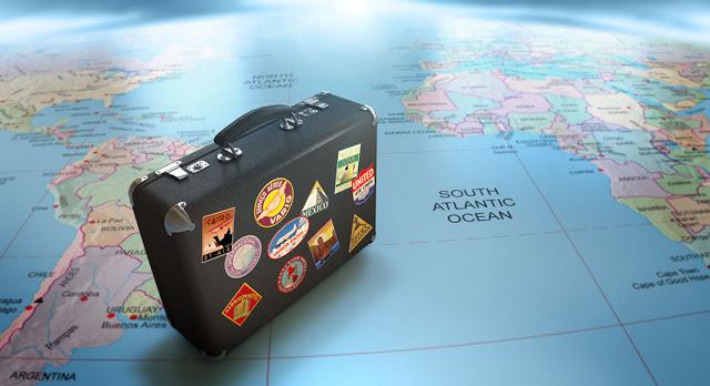 Assistência médica está entre as categorias mais acionadas pelos viajantes