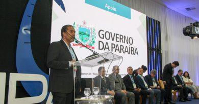 Jpa Travel Market movimenta o trade nacional e internacional na capital paraibana
