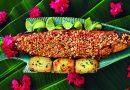 Viajar e comer, mistura única no Brasil