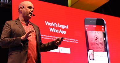 Fundador do aplicativo Vivino abre programação da Gramado Summit 2019