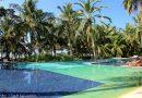 O brasileiro está cada vez mais interessado em viajar e conhecer lugares exóticos.