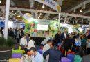 Abav Expo Internacional – Segundo dia muito movimentado e repleto de lançamentos