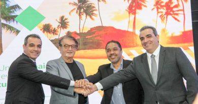Termina o JPA Travel Market e começa o Brasil Travel Market