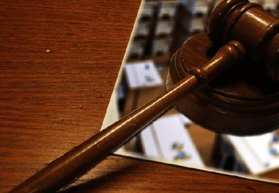 Eleição da Abih Nacional vira caso de justiça e poderá ser anulada. Em meio a um cenário que impõe profundos desafios ao setor, a principal entidade