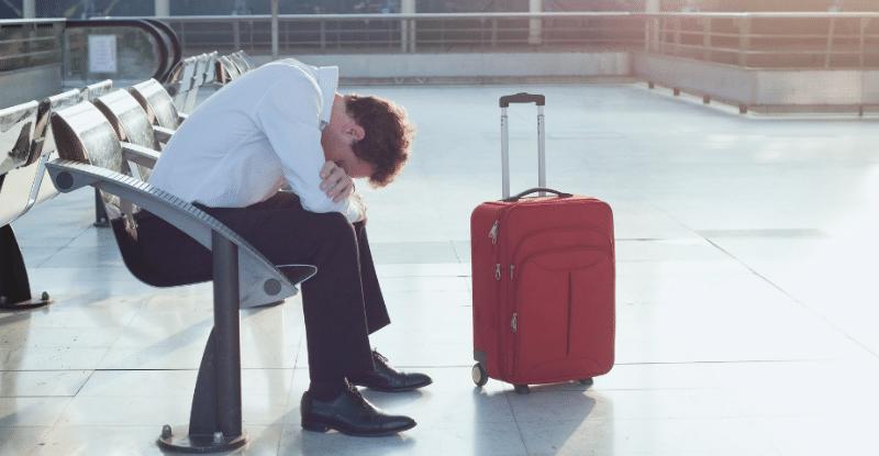 Não viaje sem ter a garantia de um bom seguro. Sua viagem pode virar uma roubada. Durante o mês todo de novembro acontece na Travel Ace Assintance a Black Friday seguros de viagem.