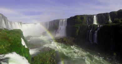 Decreto qualifica e indica Parques Nacionais para a privatização