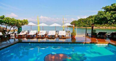 Turismo em alta fatura mais de R$ 20 bilhões em outubro