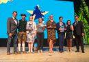 Título Beto Carrero de Excelência no Turismo 2019 reconhece destaques do setor em SC