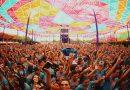 Carnaval de Pernambuco atrai turistas com grandes camarotes e culinária magnífica