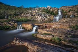Parques de Minas Gerais recebem investimentos de R$ 150 milhões