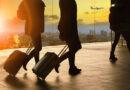 Impulsionar uma mudança real e salvar a indústria global de viagens