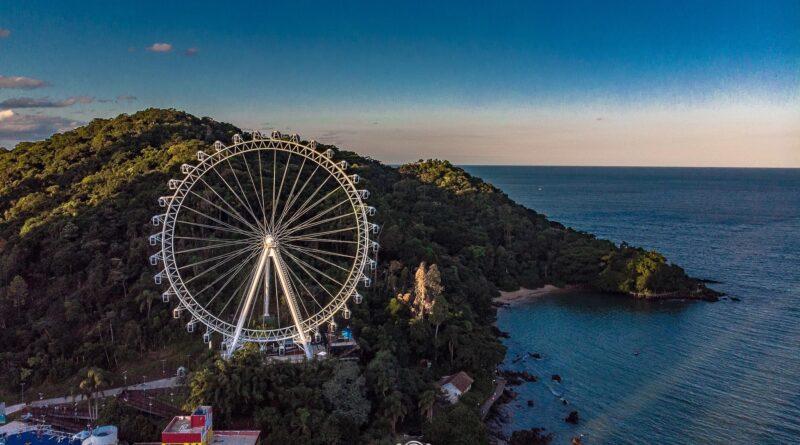 Solidariedade e sustentabilidade destaque na Semana Internacional de Turismo