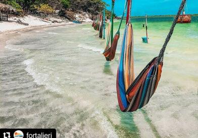 Brazil Travel Market integra o setor de turismo e viagens