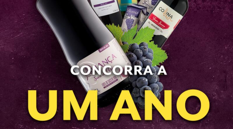 """Cooperativa Nova Aliança realiza promoção """"90 anos em prêmios"""""""
