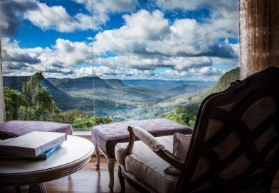 Recente pesquisa revela o que os viajantes buscam na retomada do turismo