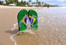 Viajar pelo Brasil - Mais uma pesquisa revela desejos dos brasileiros