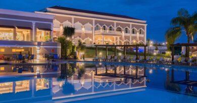 Recuperação de 150% demostra crescimento do turismo